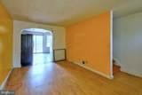 3624 Dudley Avenue - Photo 4