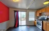 3624 Dudley Avenue - Photo 7