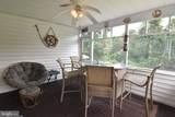 40734 Lake And Breton View Drive - Photo 37
