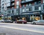 1621 E Street - Photo 15