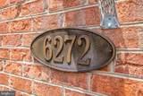 6272 Chaucer Lane - Photo 2
