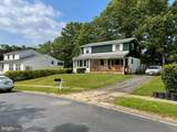 206 Teake Lane - Photo 2