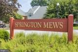 121 Springton Mews - Photo 53