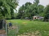 3311 Oaklawn Road - Photo 30