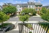 13444 Ansel Terrace - Photo 4