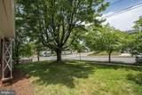 5815 Little Falls Road - Photo 4