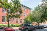 1705-11 Green Street - Photo 1