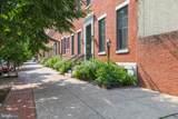 1705-11 Green Street - Photo 2