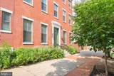 1705-11 Green Street - Photo 4