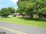 2140 Branch Road - Photo 2