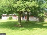 2140 Branch Road - Photo 3