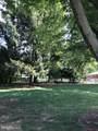 8004 Sunnybrook Court - Photo 18