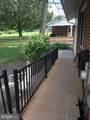 8004 Sunnybrook Court - Photo 54