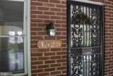 3525 Gelston Drive - Photo 40