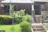 3525 Gelston Drive - Photo 42