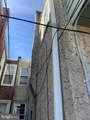 6419 21ST Street - Photo 13