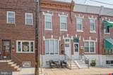 1221 Fitzgerald Street - Photo 32
