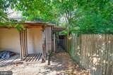 802 Texas Avenue - Photo 10