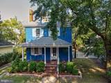 802 Texas Avenue - Photo 47