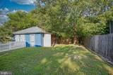 802 Texas Avenue - Photo 9
