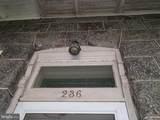 236 Sumac Street - Photo 4