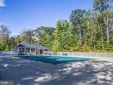 36536 Red Cedar Loop - Photo 53