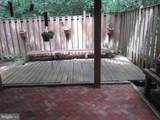 3828 Water Drop Court - Photo 29