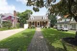 81 Saxer Avenue - Photo 4