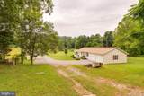 3317 Butts Mill - Photo 40