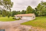 3317 Butts Mill - Photo 41
