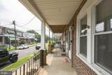 241 Cedar Avenue - Photo 3