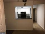 5814 Royal Ridge Drive - Photo 7
