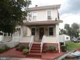 904 Fairmount Avenue - Photo 1