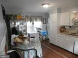 904 Fairmount Avenue - Photo 7