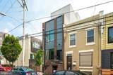 3006 Thompson Street - Photo 25