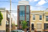3006 Thompson Street - Photo 26