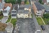 224-228 Baltimore Street - Photo 64