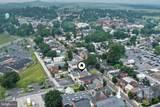 224-228 Baltimore Street - Photo 73