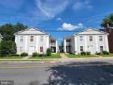 211-213 Walnut Street - Photo 3