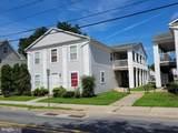 211-213 Walnut Street - Photo 4