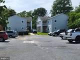 211-213 Walnut Street - Photo 7