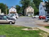 211-213 Walnut Street - Photo 8