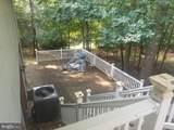 929 Growden Terrace - Photo 5