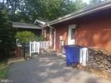 929 Growden Terrace - Photo 7
