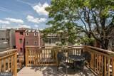 1725 Willard Street - Photo 19