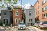 1725 Willard Street - Photo 20