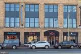 1725 Willard Street - Photo 27