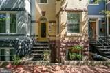 1725 Willard Street - Photo 3