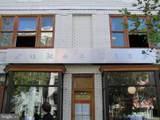 1725 Willard Street - Photo 31