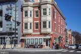 1725 Willard Street - Photo 32